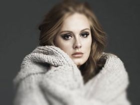 Adele's New Video is Full Of Emotions