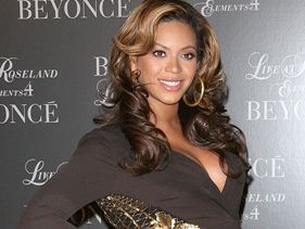 Beyonce's Baby Cue To See The Birth Of Her Baby Girl