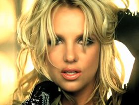 Till The World Ends - Britney Launches Another #1 Hit