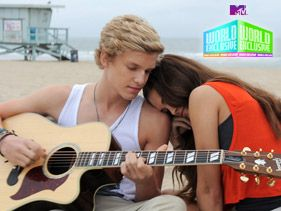 Cody Simpson | MTV Exclusive - Cody Simpson Exclusive
