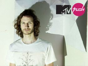 MTV Push | Gotye