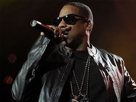 Jay Z Explains Name 'Watch the Throne'