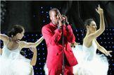 Kanye West's Style | 2011