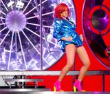 Rihanna | Concert | Philadelphia