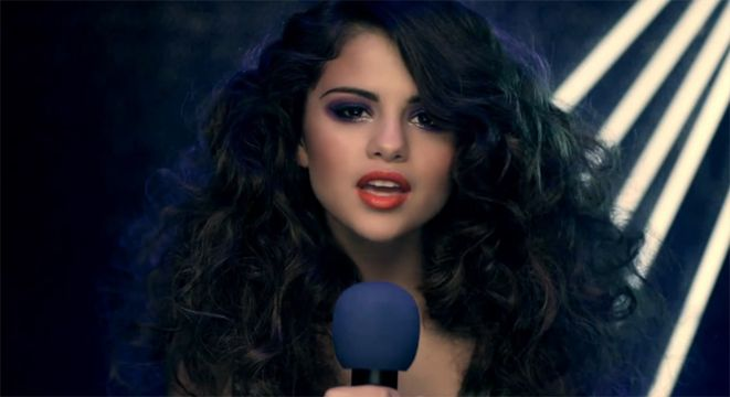 Selena Gomez | Gallery | Love You Like A Love Song - Selena Gomez | Gallery | Love You Like A Love Song