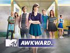 Awkward. | Season 3