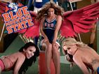 Blue Mountain State 2