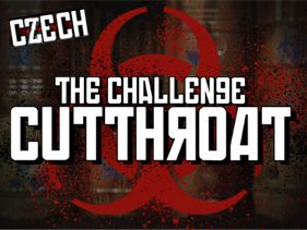 The Challenge: Cutthroat