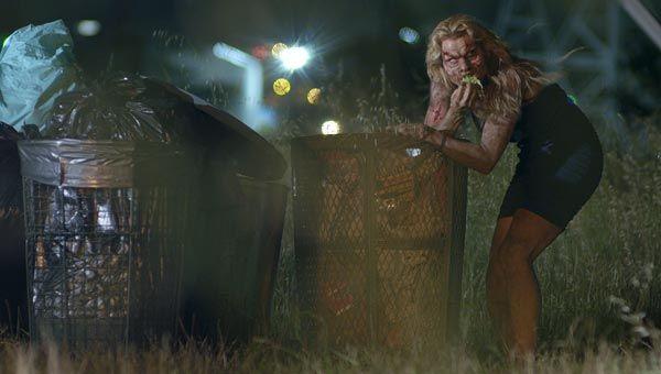 http://mtv-tv.mtvnimages.com/Music-Entertainment/Shows/Death-Valley/Season-1/Flipbook/107/fb2.jpg?width=600