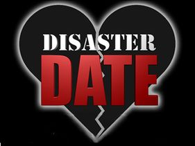 Disaster Date (Season 2)
