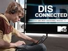 Disconnected | An Original MTV Movie
