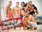 Jersey Shore | Season 1