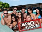 Jersey Shore | Season 2