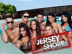 Jersey Shore | Season 2