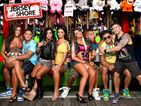 Jersey Shore | Season 5