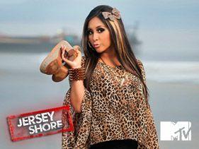 Jersey Shore | Season 6
