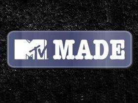 Made | Season 11