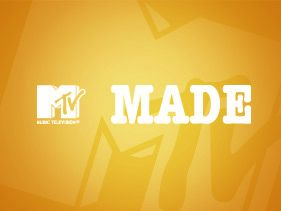 Made | Season 10