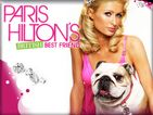 Paris Hilton's British Best Friend| United Kingdom