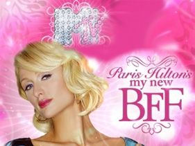 Paris Hilton's My New BFF | Season 1