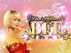 Paris Hilton's My BFF | Season 2