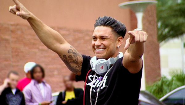 Pauly D Project | Ep.2 | The Suite Life - Pauly D arrives in Las Vegas