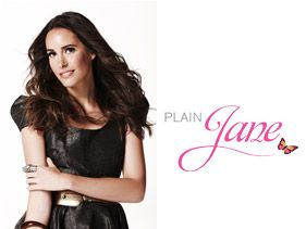 Plain Jane International