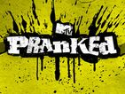 Pranked| Season 4