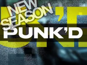 Punk'd | Season 9