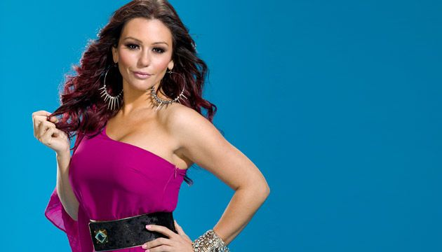 Snooki & Jwoww | Cast Photos - Jwoww