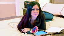 Snooki & Jwoww | Ep.101 | Flipbook