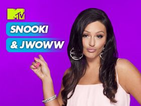 Snooki & Jwoww | Season 2