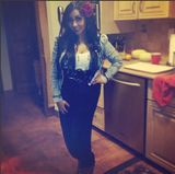 Snooki Looking Great After Birth of Baby Lorenzo