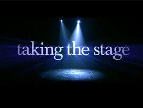 Taking The Stage Season 2
