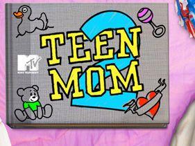 Teen Mom Episodes Mtv European 83