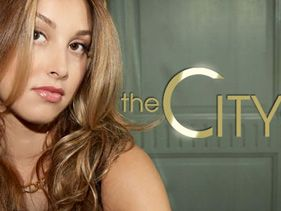 The City | Season 1