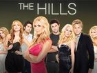 The Hills | Season 5