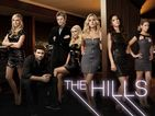 The Hills | Season 6