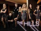 The Hills | Season 6