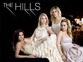 The Hills | Season 1