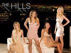 The Hills | Season 2