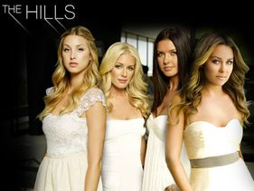 The Hills | Season 4