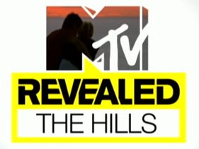 The Hills (Season 6)| Special |Revealed