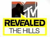 The Hills (Season 6)  Special  Revealed