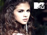 MTV FIRST | Selena Gomez | Come And Get It