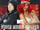 2010 VMAs - FULL SHOW VIDEO