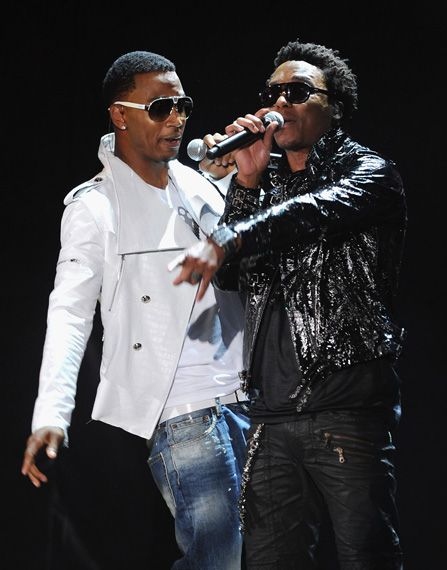 trey songz 2011 mtv movie awards. 2011 MTV Movie Awards