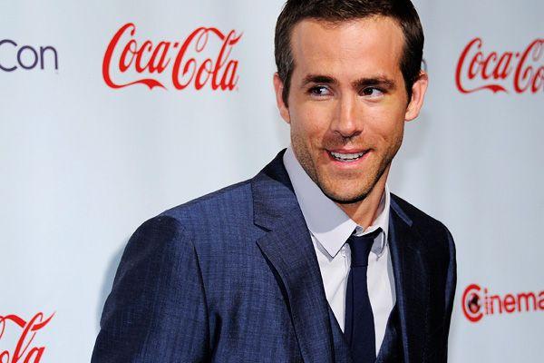 ryan reynolds movies 2011. Ryan Reynolds