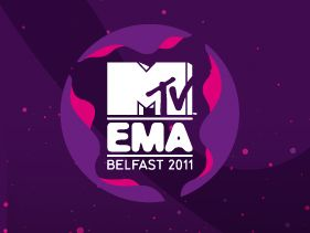 Coldplay, Jessie J, and LMFAO Will Perform at the 2011 MTV EMA!