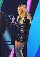 2011 VMAS | HIGHLIGHTS